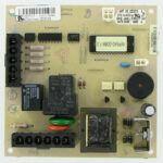 2203076 Whirlpool Maytag Refrigerator Control Board