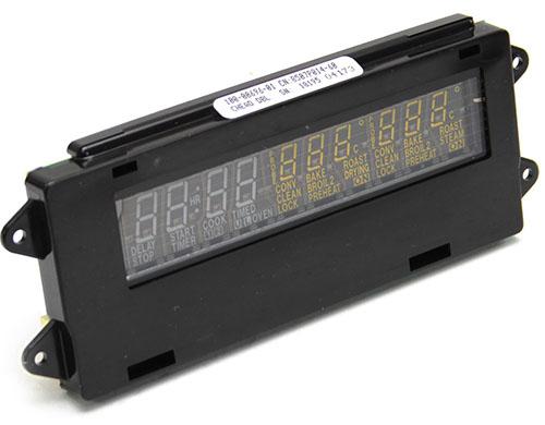 71001872 Whirlpool Oven Control Board