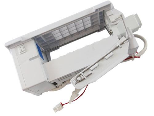 Bosch 00649962 Refrigerator Ice Maker