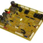 DA41-00524A Samsung Refrigerator PCB Main Control Board