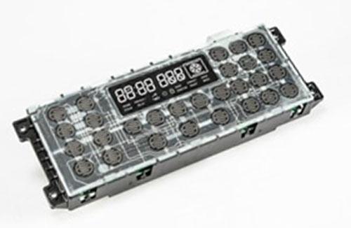 Frigidaire 5304495522 Range Oven Control Board