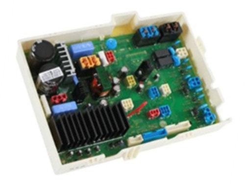 LG 6871ER1062G Washer Control Board
