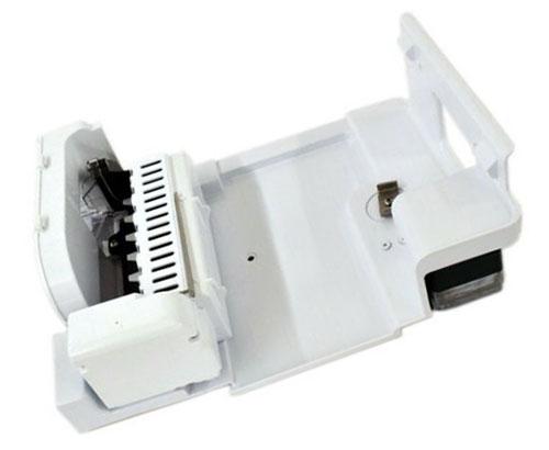 LG EAU61843018 Kenmore Refrigerator Motor