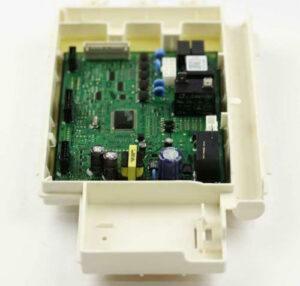 Samsung DC92-01803B Washer Main Control Board