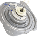 Samsung DC97-18439A Washer Clutch Assembly