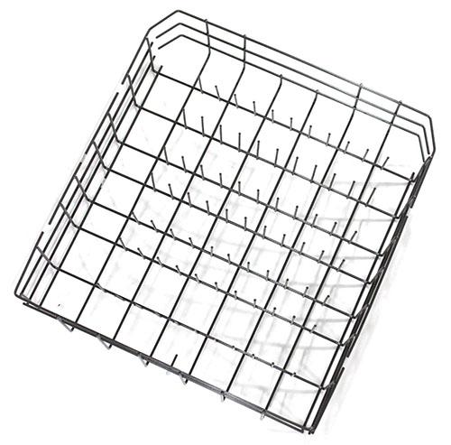 W10300733 Whirlpool Dishwasher Lower Diskrack