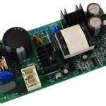 W10830278 Whirlpool Refrigerator Control Board Part