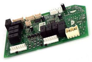 W11035835 Whirlpool Refrigerator Control Board Part