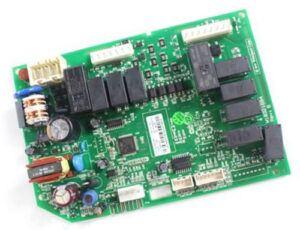 W11035841 Whirlpool Refrigerator Control Board