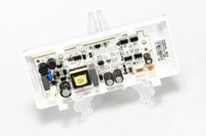 WPW10524406 Whirlpool Fridge Control Board Replacement Part