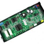 Whirlpool W10841692 Range Oven Relay Control Board