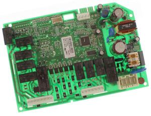 Whirlpool W11088499 Refrigerator Electronic Control Board