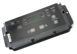 Whirlpool W11126814 Range Oven Control Board