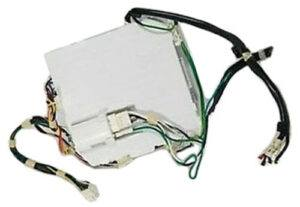Whirlpool W11164517 Fridge Control Board Replacement Part