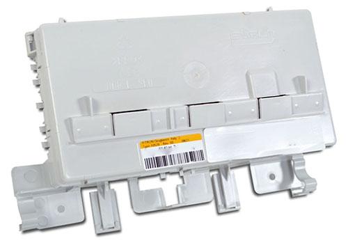 Whirlpool WP8182215 Kenmore Washer Control Board