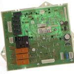 Whirlpool WP8304381 Ikea Oven Control Board