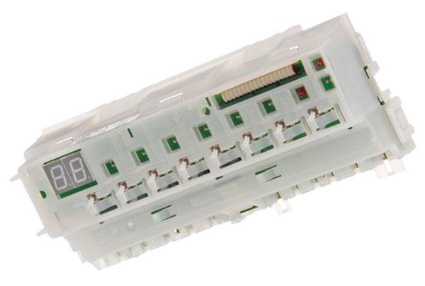 00266746 Bosch Dishwasher Control Board Module