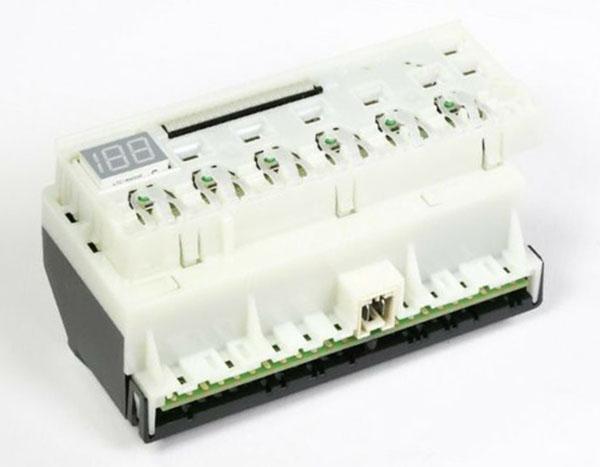 00647475 Bosch Dishwasher Control Board