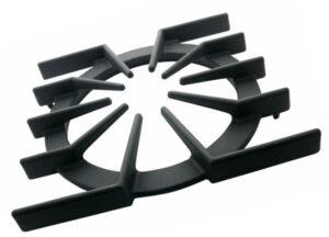 067027-000 Viking Range Oven Spider Grate