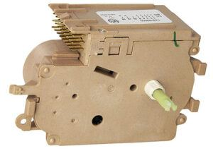 134049600 Frigidaire Kenmore Washer Timer