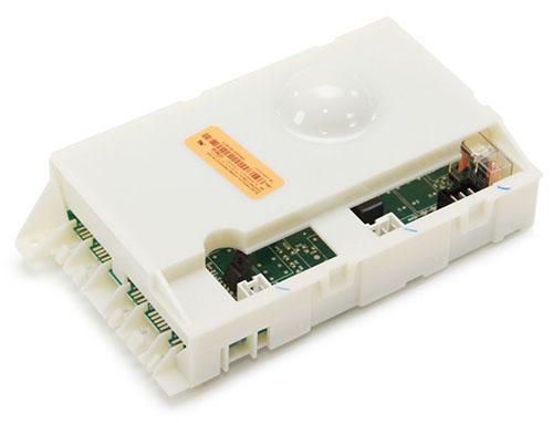137260140 Frigidaire Dryer Main Control Board