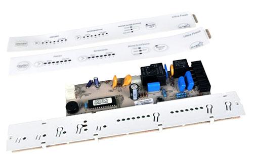 2220513 Kenmore Refrigerator Control Board