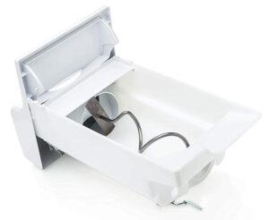 241860803 Frigidaire Refrigerator Ice Container