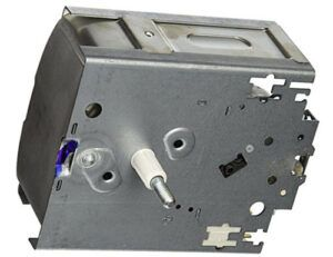 3949339 Whirlpool Washer Timer