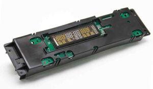 8302319 Whirlpool Range Oven Control Board