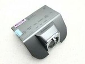 ACQ88651547 LG Refrigerator User Interface Display Cover