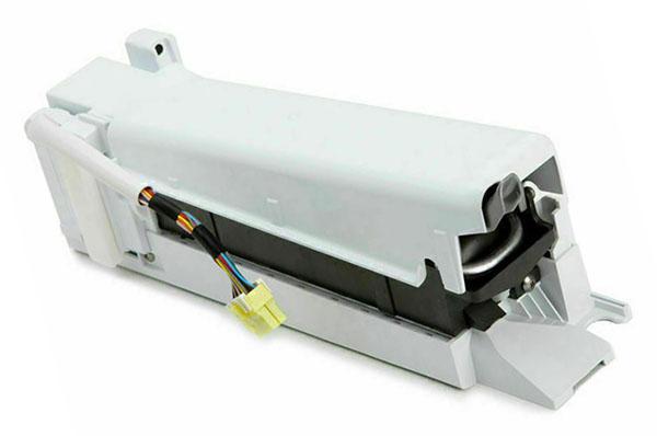 DA97-15217A Samsung Refrigerator Ice Maker