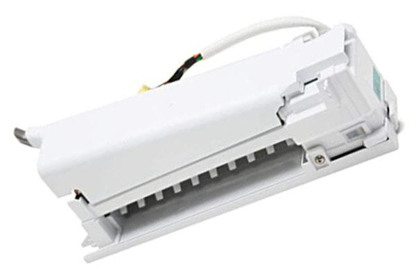 DA97-15217D Samsung Refrigerator Ice Maker
