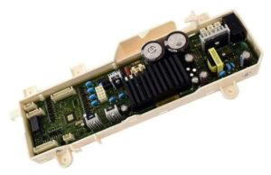 DC92-01021Z Samsung Washer Control Board