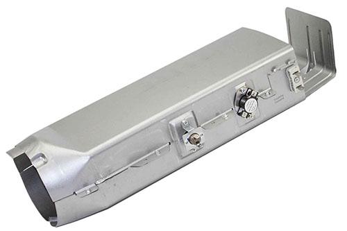 DC97-14486E Samsung Dryer Heating Element