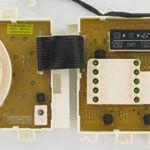 EBR39326001 LG Dryer Control Board