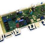 EBR76542926 LG Dryer Main Control Board