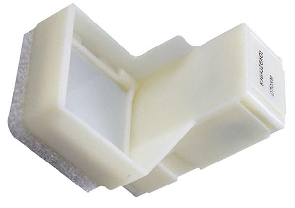 Frigidaire 241853801 Electrolux Refrigerator Damper Control