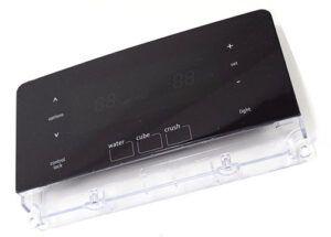 Frigidaire 242058248 Refrigerator Display Control Board