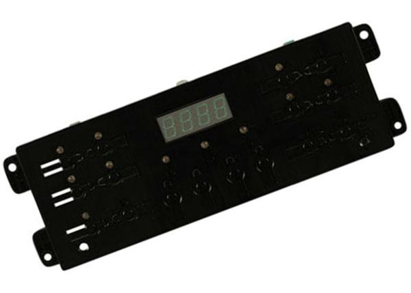 Frigidaire 316630001 Kenmore Range Oven Control Board