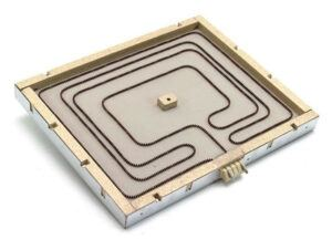 Frigidaire 318601604 Oven Heating Bake Element