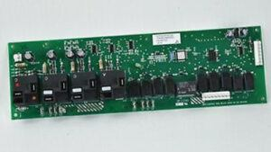 GE WB27T11060 Electric Oven Control Board