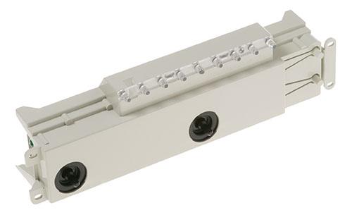 GE WH12X10224 Washer Main Control Board