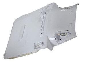 Samsung DA97-08724N Refrigerator Evaporator Cover