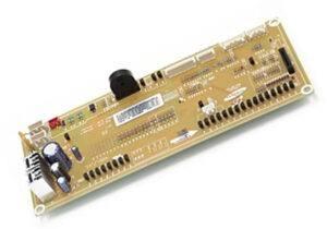 Samsung DE92-03019H Range Oven Control Board