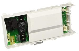 W10111617 Whirlpool Dryer Control Board