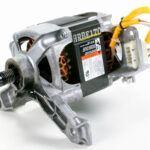 W10140579 Whirlpool Washer Drive Motor