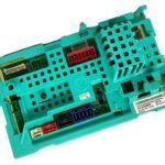 W10296034 Whirlpool Washer Control Board