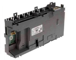 W10751502 Whirlpool Dishwasher Main Control Board