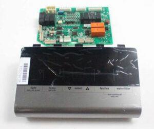 W10878994 Whirlpool Refrigerator Control Board Part