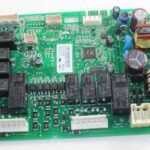 W11035839 Whirlpool Refrigerator Control Board Replacement Part